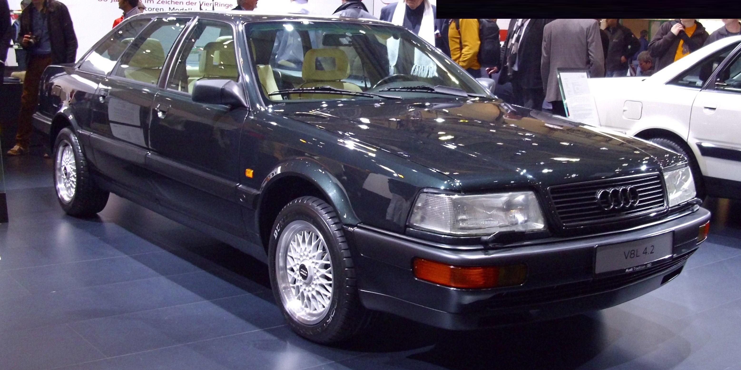 File Audi V8 L Schr 228 G Jpg Wikimedia Commons