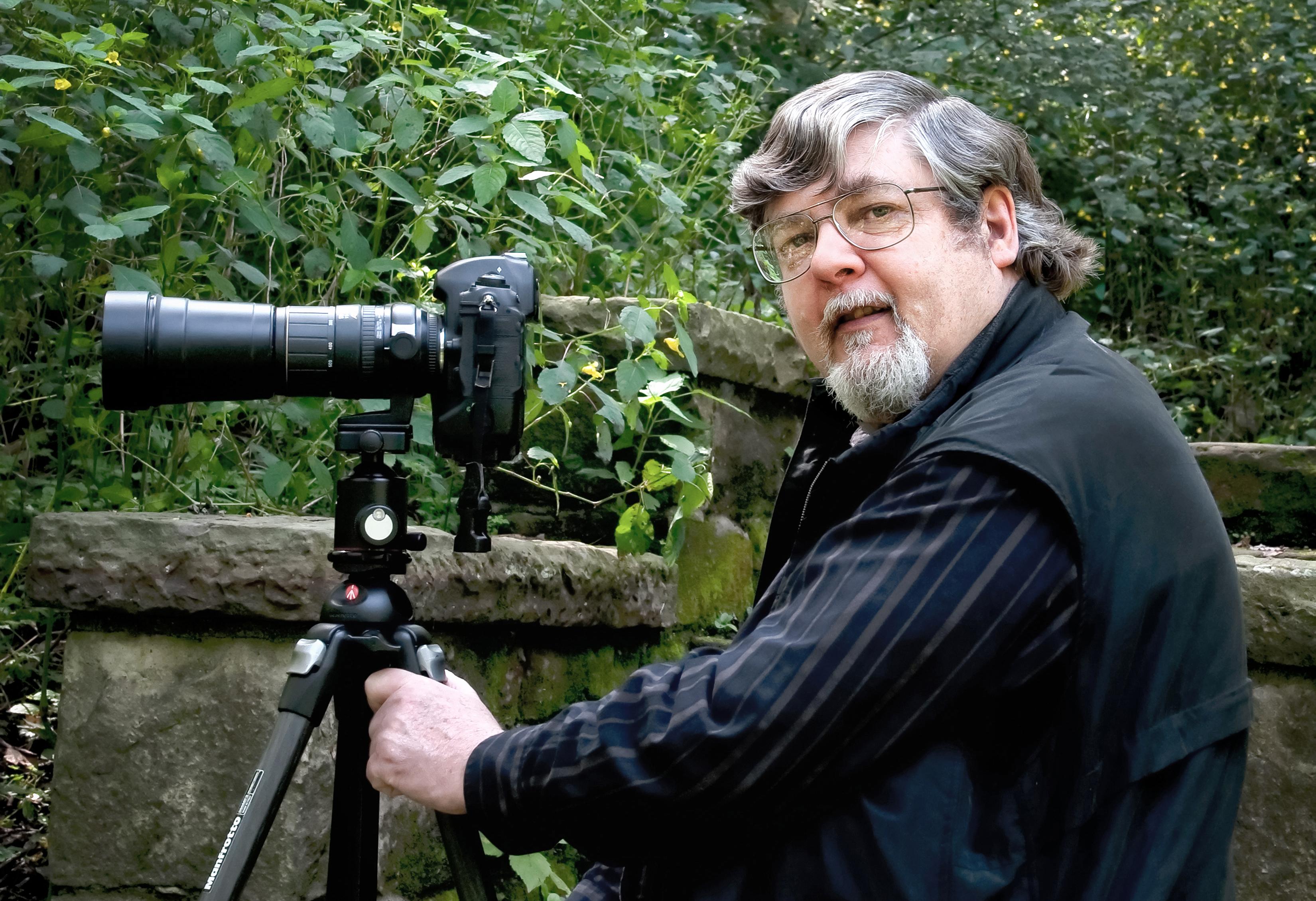 Digital Slr Photography Magazine Pdf
