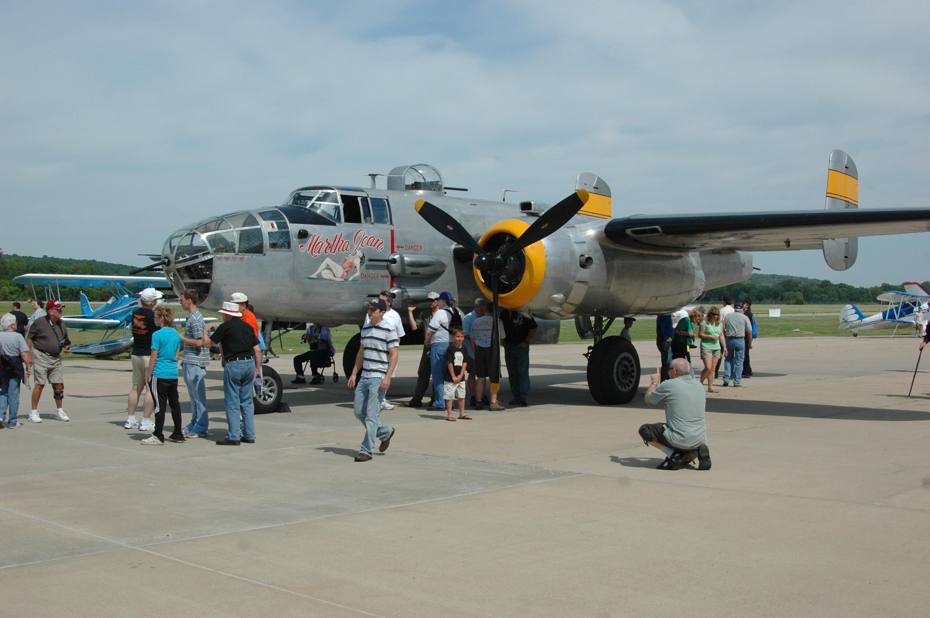 B-25_Mitchell_Bomber_Martha_Jean.jpg