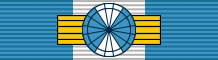 File:BEL Order of the African Star - Grand Cross BAR.png