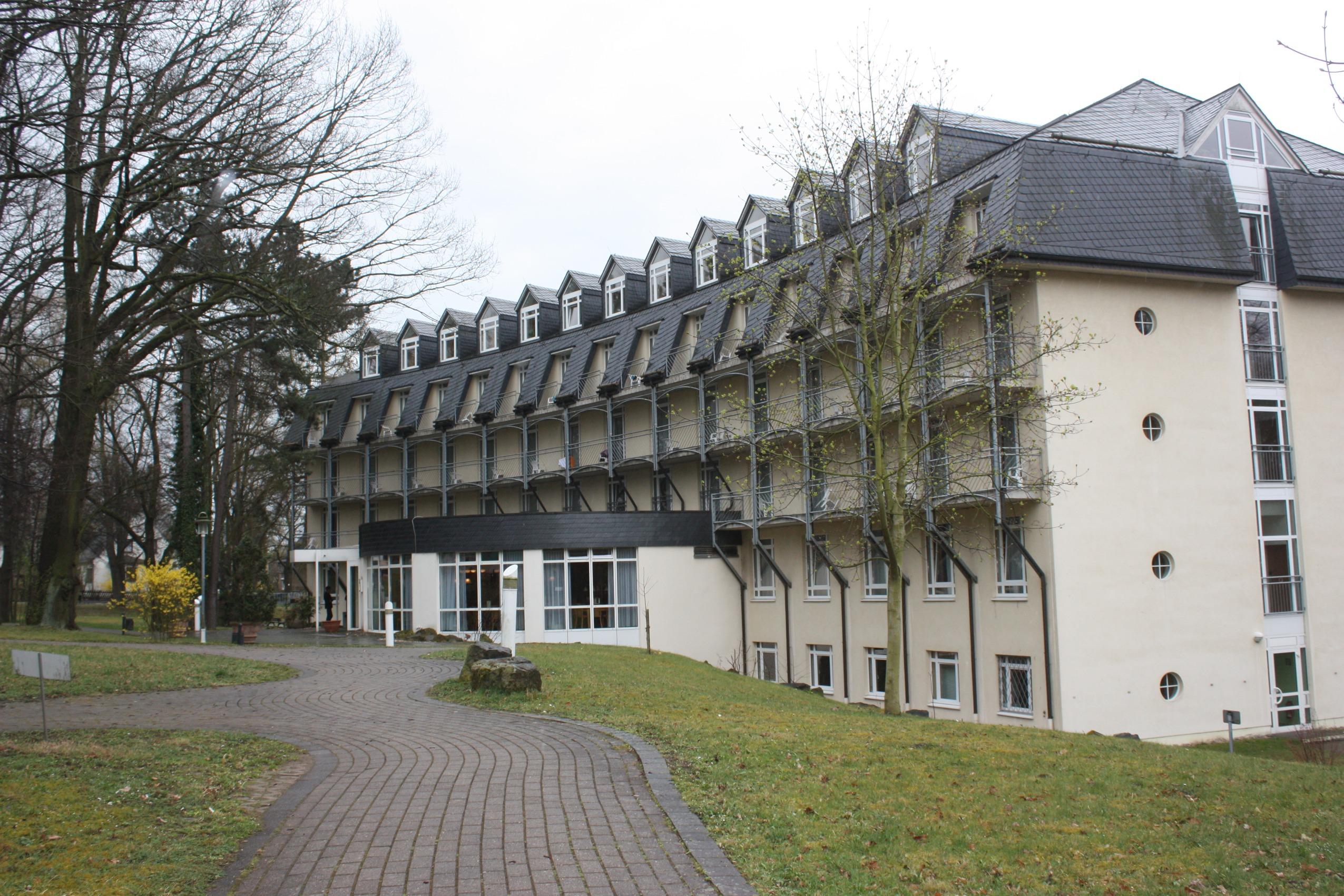 Strichmädchen Bad Lausick