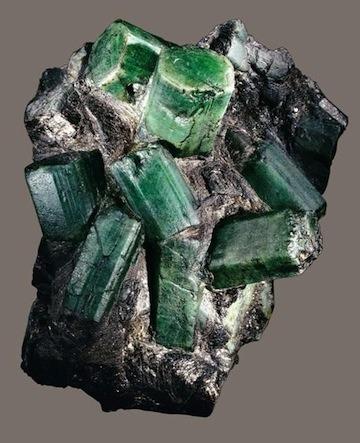 File:Bahia Emerald.jpg