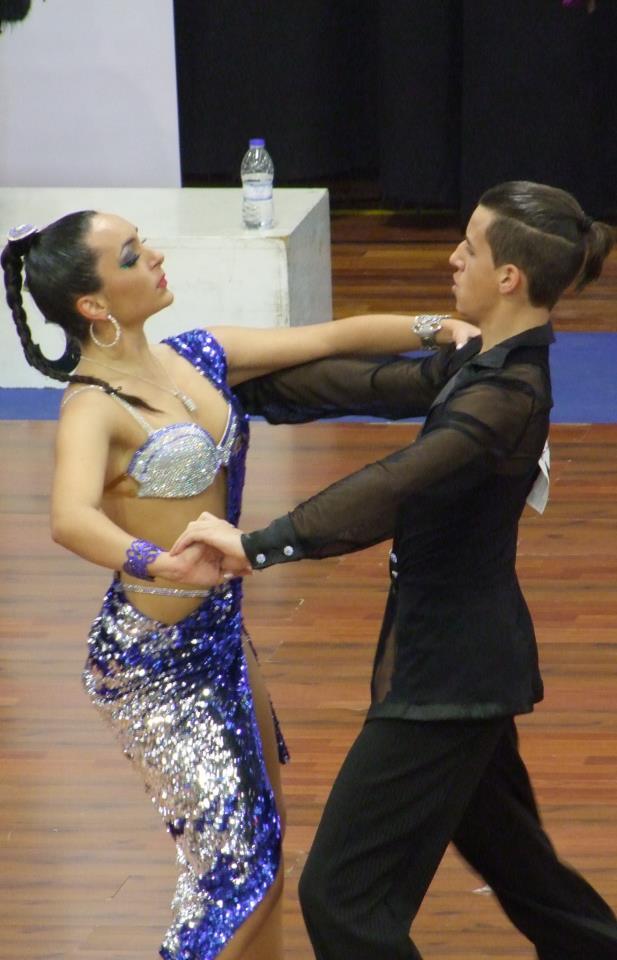 Description Bailes latinos.jpg