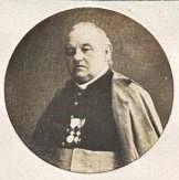 Balthasar von Daller 2.jpg