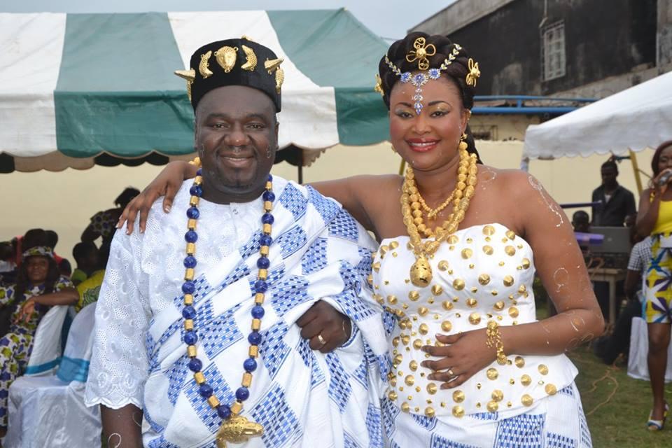 Femme cherche homme pour mariage en cote d'ivoire
