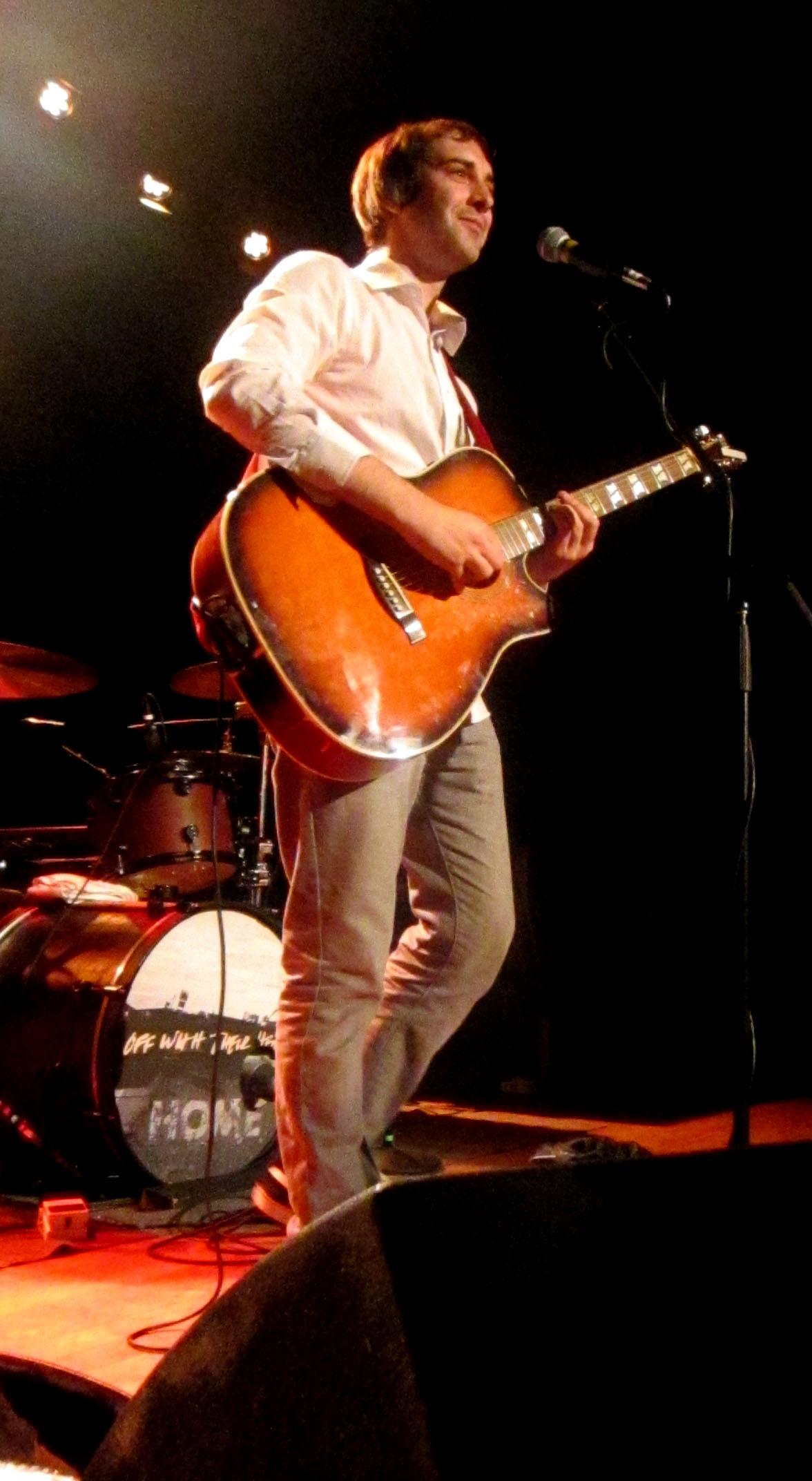 Ben Marwood Guitar Chords Guitar Tabs And Lyrics Songs From Chordie