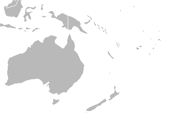 Template:List LDS Temple Oceania Map - Wikipedia on blank map of dubai, blank map of gabon, blank map of the west indies, blank map of togo, blank map of curacao, blank map of the indian subcontinent, blank map of red sea, blank map of kyrgyzstan, blank map of auckland, blank map of tortola, blank map of tongatapu, blank map of palau, blank map of central african republic, blank map of manila, blank map of macau, blank map of latvia, blank map of the south pacific, blank map of st. croix, blank map of west australia, blank map of comoros,