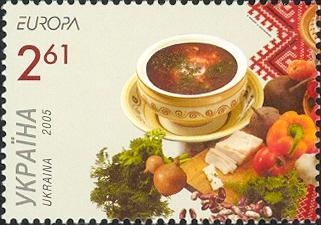 Food Stamp Information Harlingen Tx