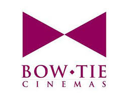 Bow Tie Cinemas American movie theater chain operating in Colorado, Connecticut, Maryland, New Jersey, New York, and Virginia