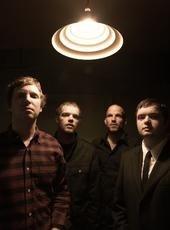 Brakes (band) indie rock band