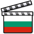 Bulgaria film clapperboard.png