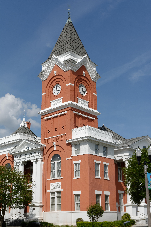 File Bulloch County Courthouse Statesboro Ga Us 02 Jpg