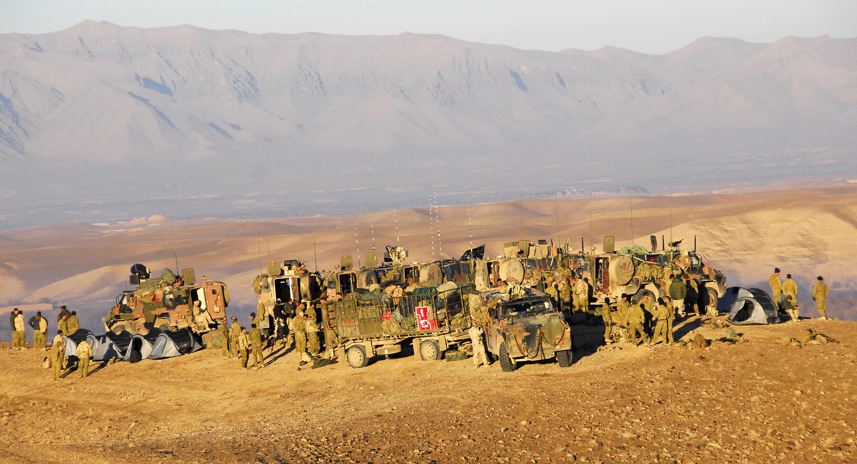 http://upload.wikimedia.org/wikipedia/commons/7/71/Bushmasters_Afghanistan_January_2010.jpg