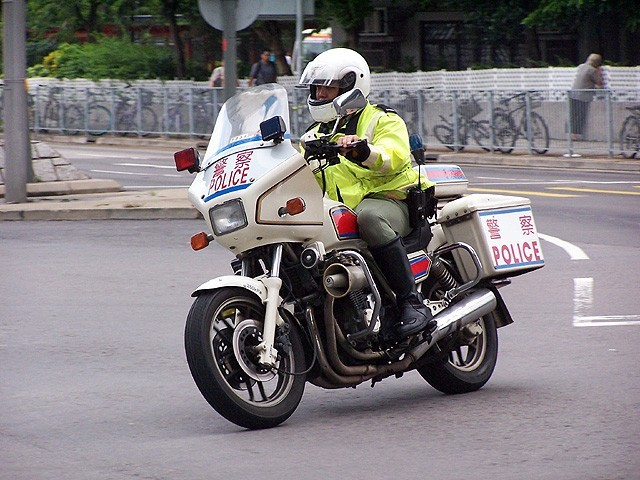 honda cbr 750 for sale malaysia