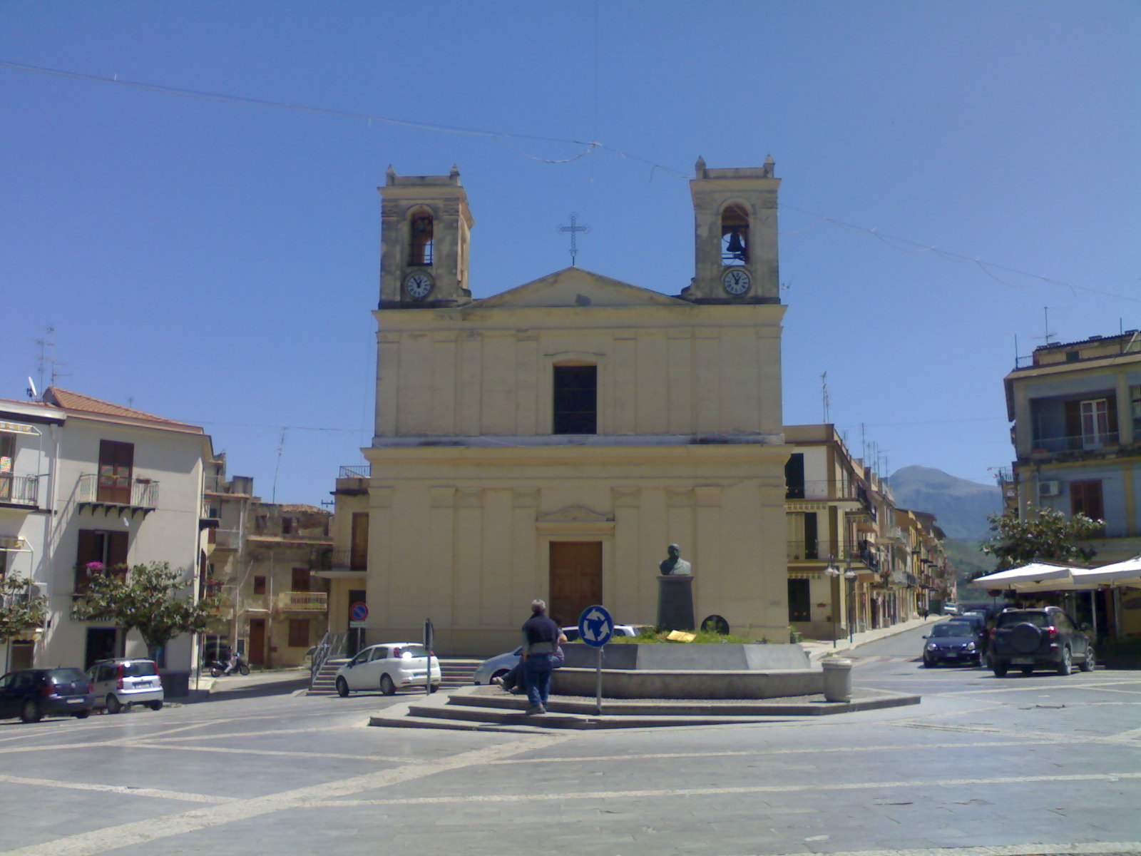 Campofelice di Roccella Italy  city photos gallery : Campofelice di Roccella Wikimedia Commons