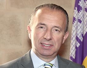 Carlos Delgado Truyols.jpg