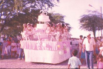 Inhapi Alagoas fonte: upload.wikimedia.org