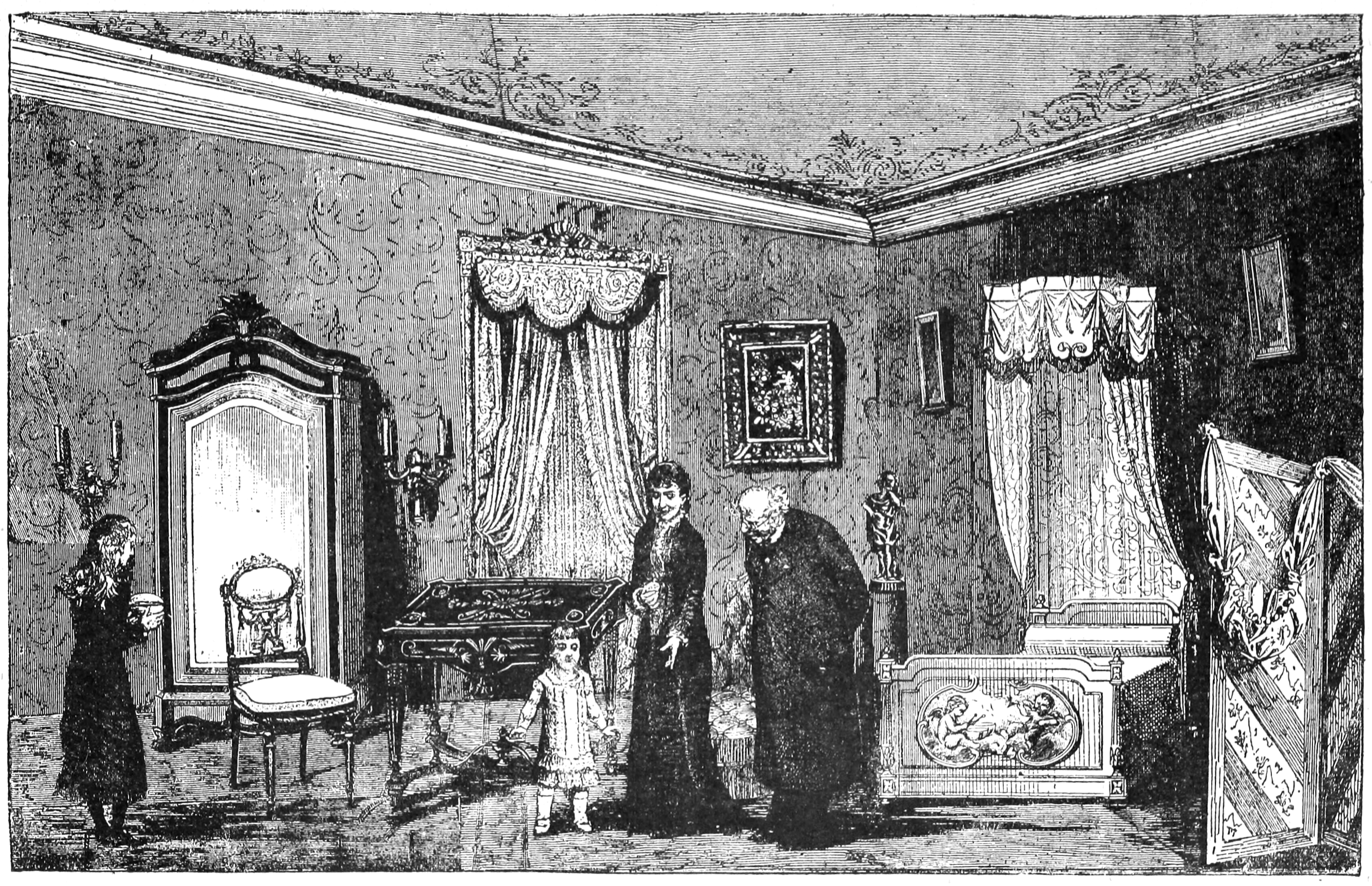 File:Chambre à coucher moderne 1892.png - Wikimedia Commons