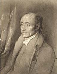Charles Montagu-Scott, 4th Duke of Buccleuch English politician and cricketer