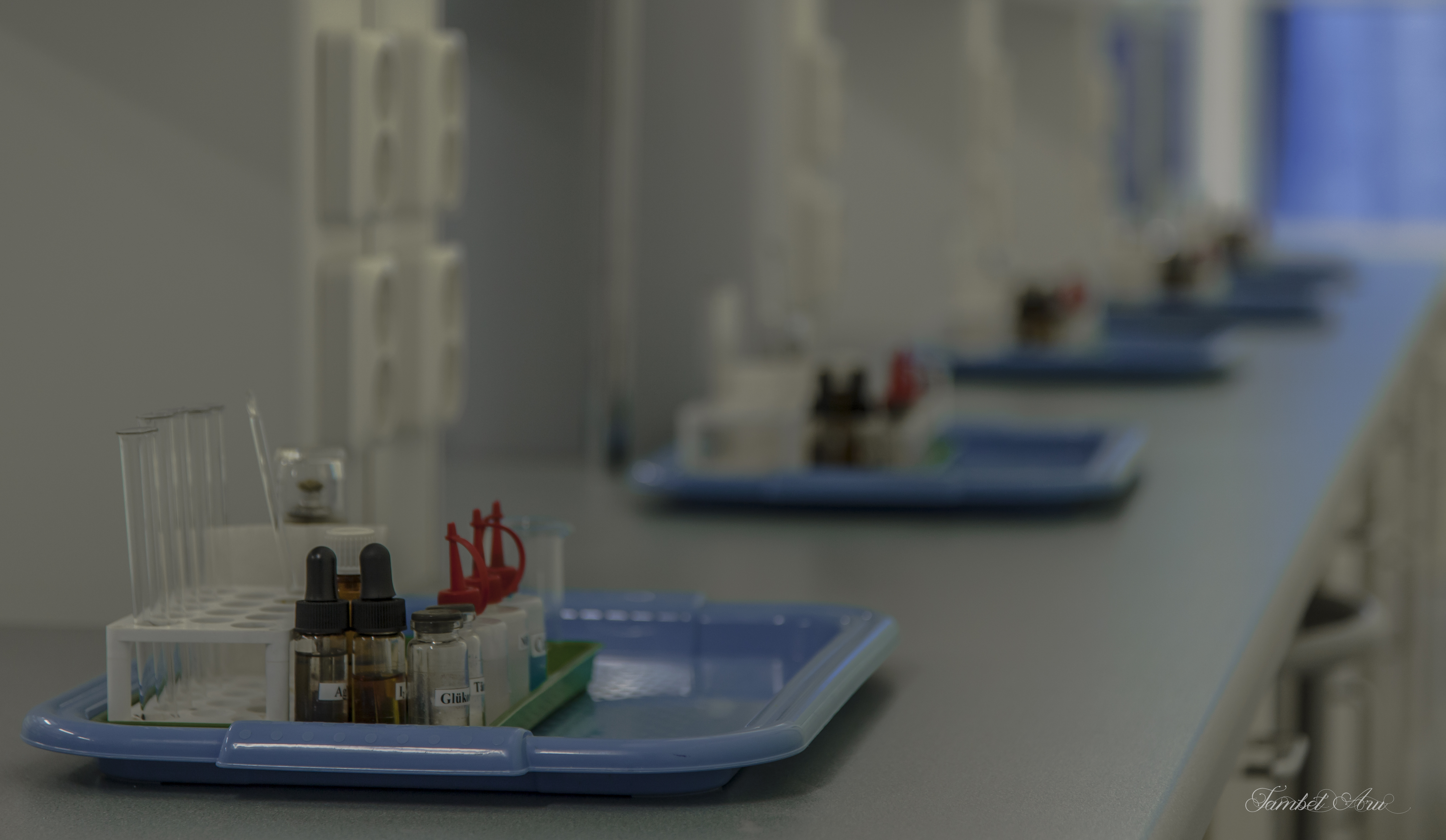 Chemistry lab of HTG.jpg