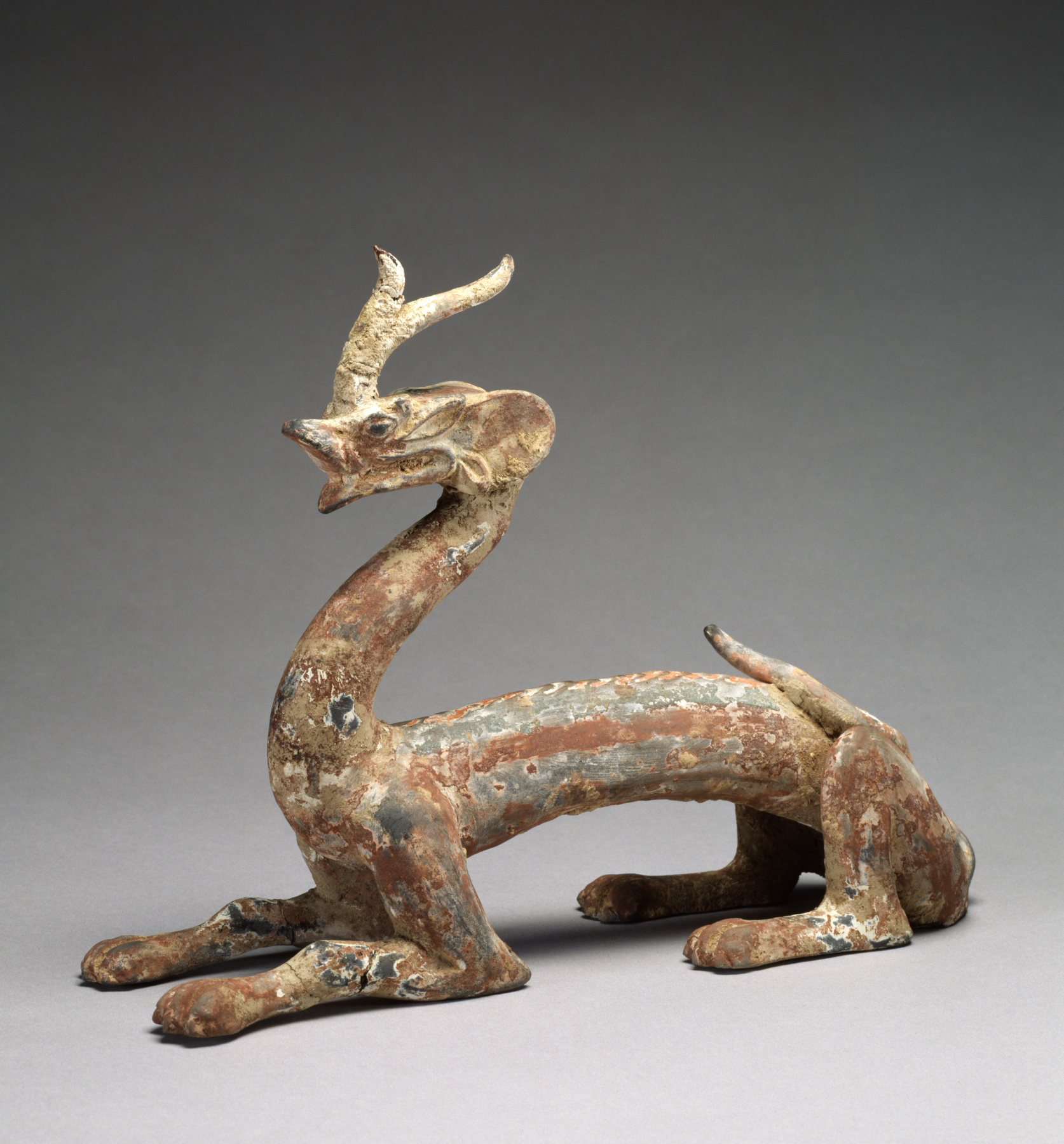 Filechinese dragon walters 492425 profileg wikimedia filechinese dragon walters 492425 profileg buycottarizona