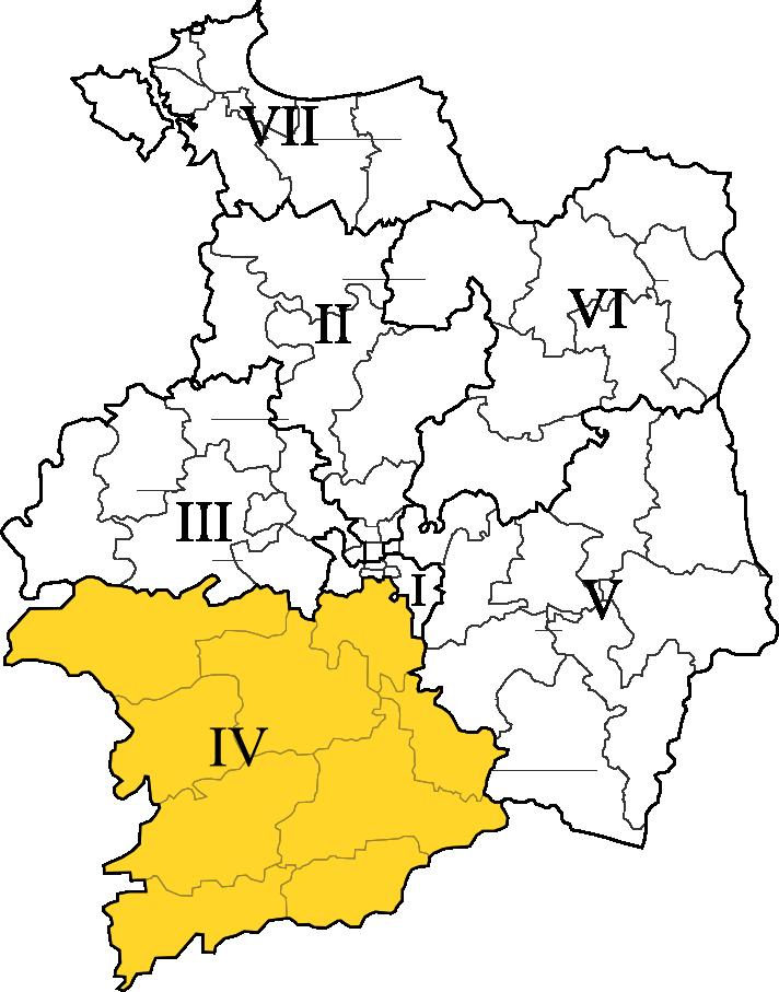 ille et vilaine s 4th constituency