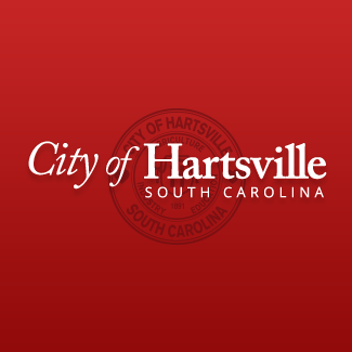 City of Hartsville, SC logo.png