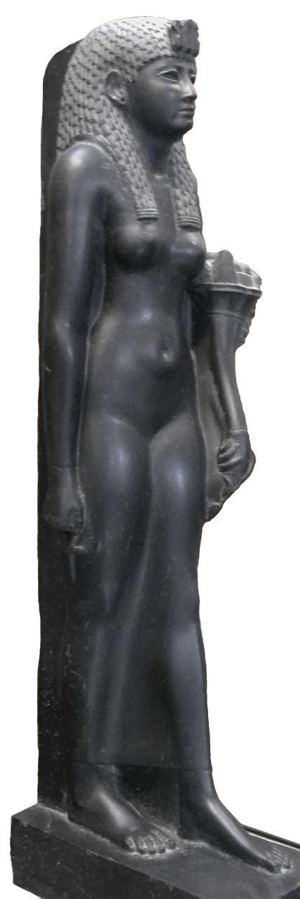 http://upload.wikimedia.org/wikipedia/commons/7/71/Cleopatra_VII_from_Hermitage_Peterburg.jpg