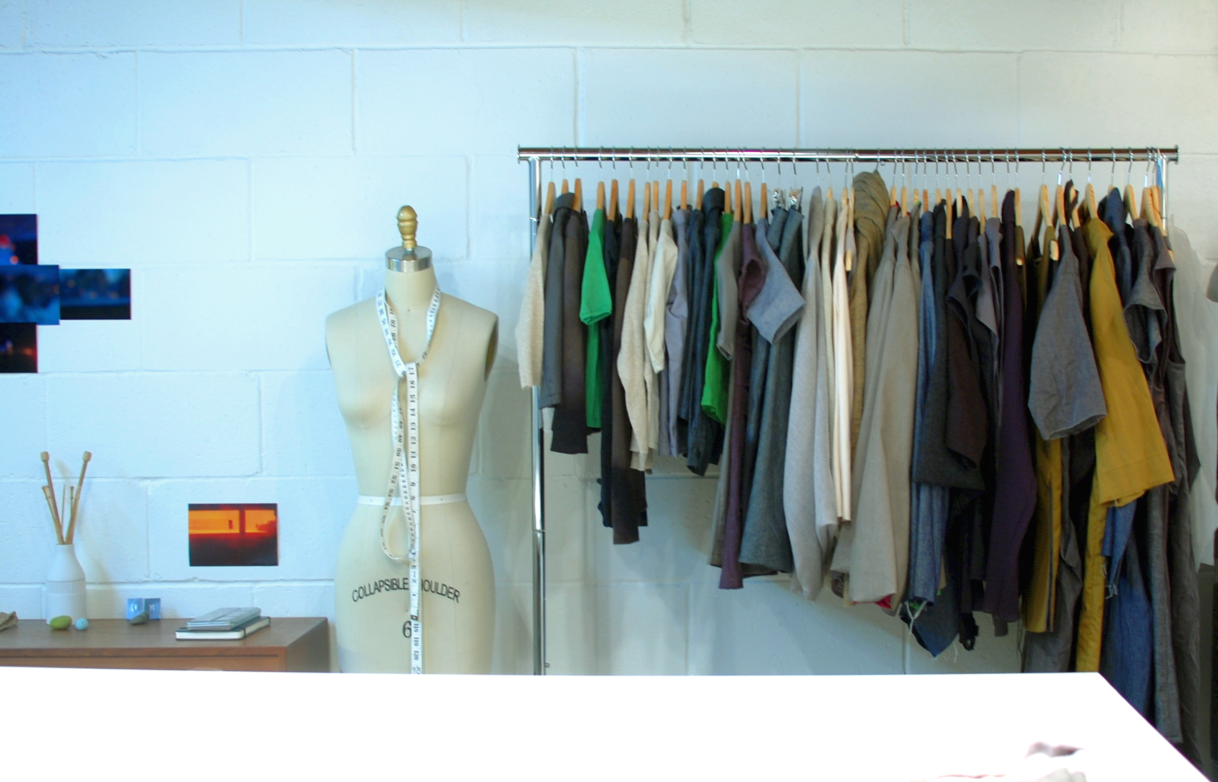 Second Hand Clothes Sydney Online