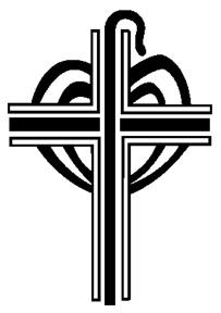Image illustrative de l'article Congrégation de Notre-Dame de Charité du Bon-Pasteur