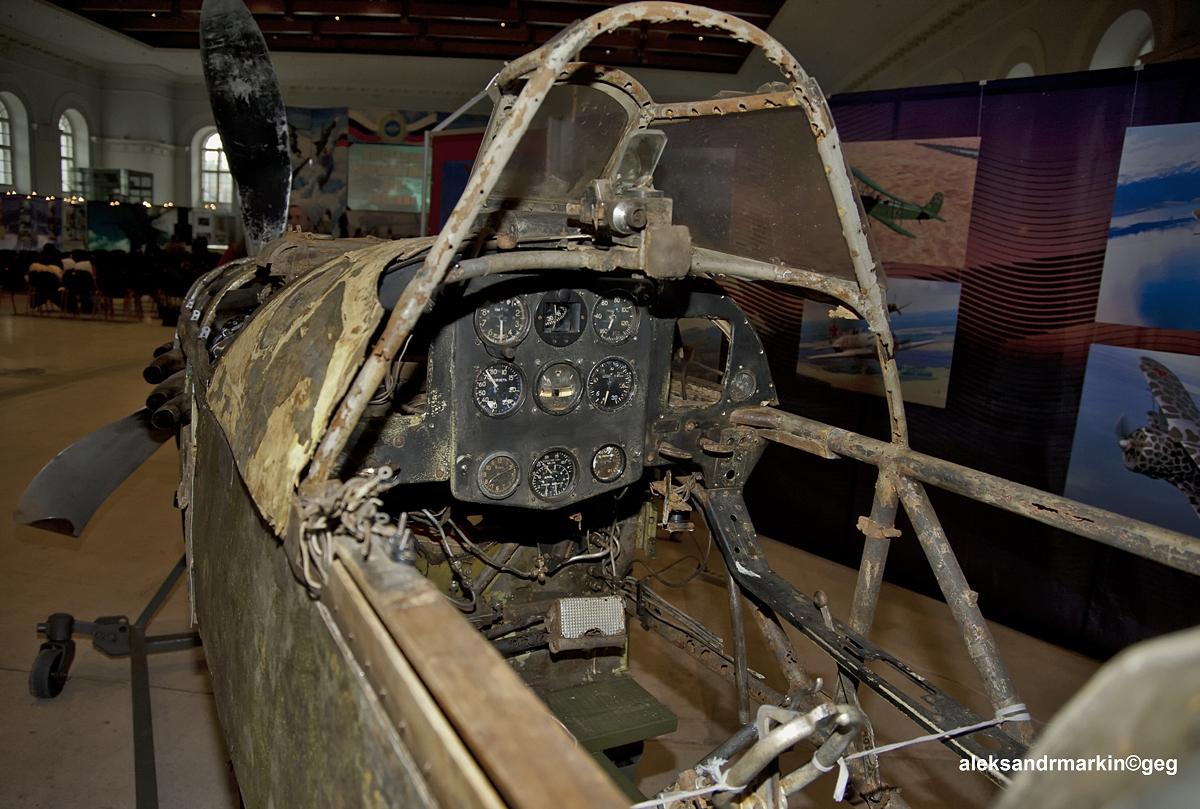 time crash wikipedia autos post