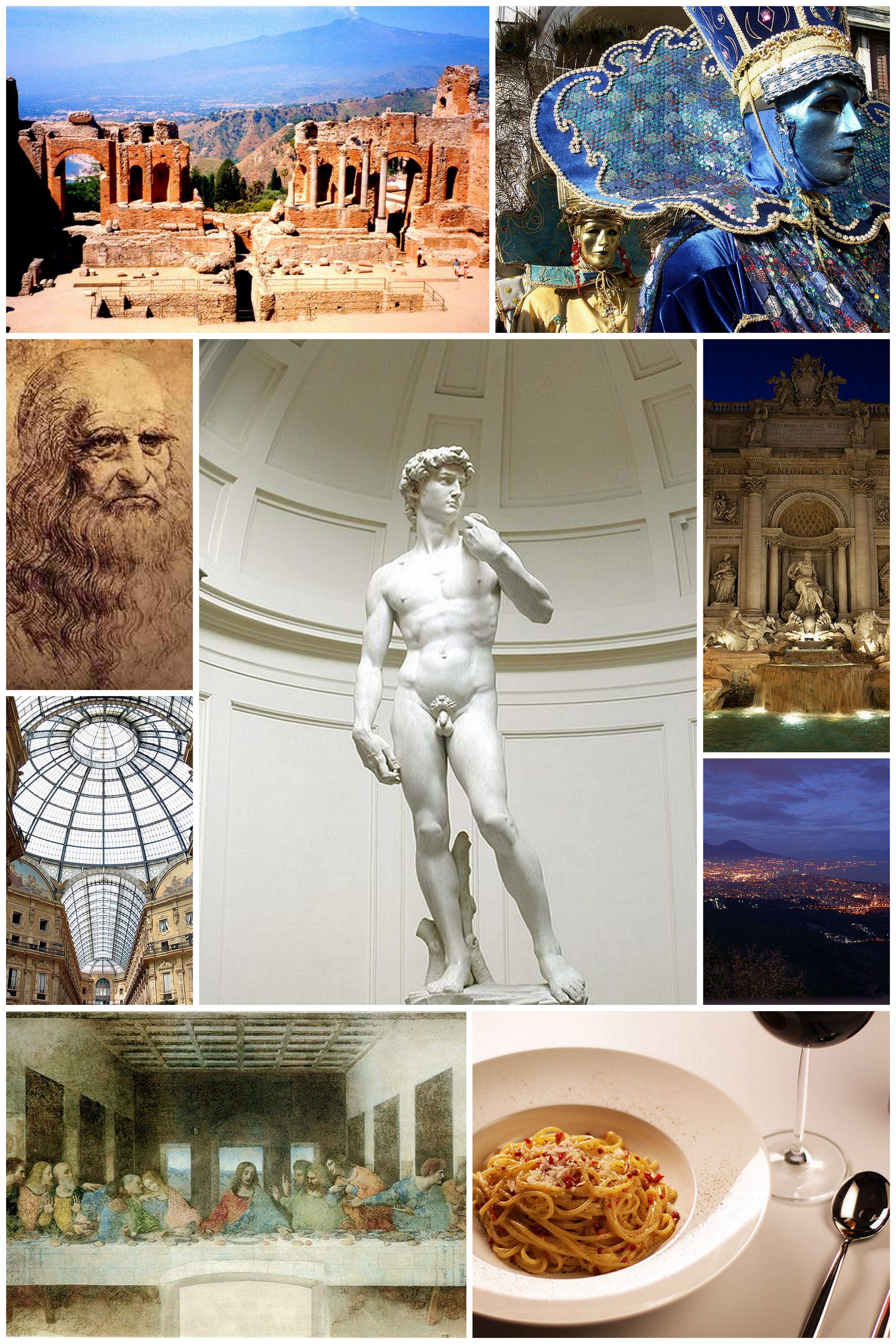 File collage cultura wikimedia commons for Italian culture