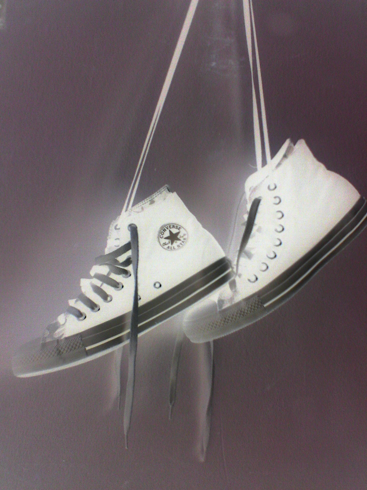 File:Converse All Star 02248.JPG Wikimedia Commons