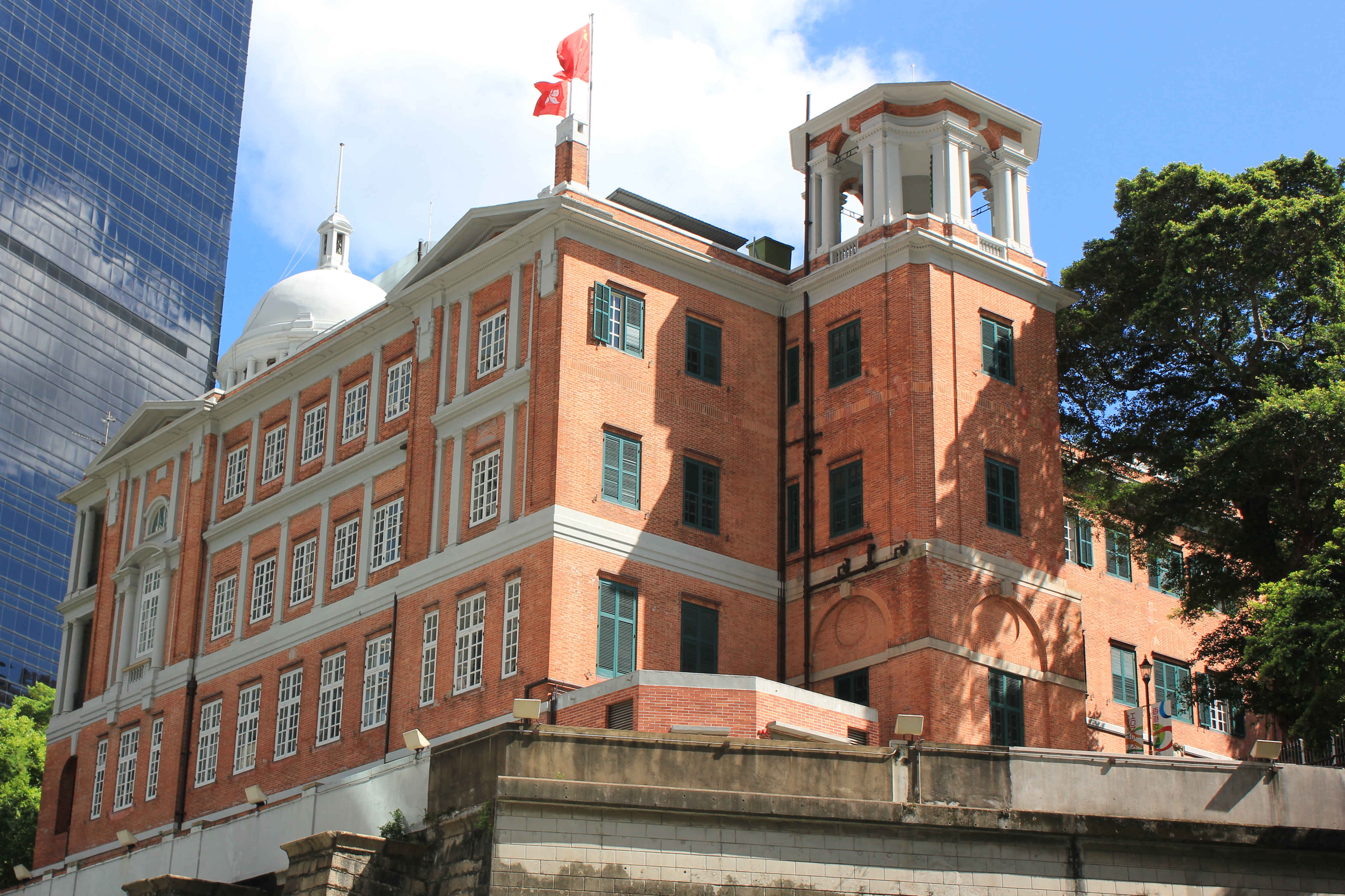 is the court of appeal an The judiciary of trinidad and tobago provides an accountable court system in which timeliness and efficiency are the hallmarks, while still protecting integrity, fairness, equality and accessibility and attracting public trust and confidence.