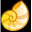 Crystal nautilus.png