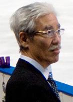 Cup of Russia 2010 - Hiroshi Nagakubo.jpg
