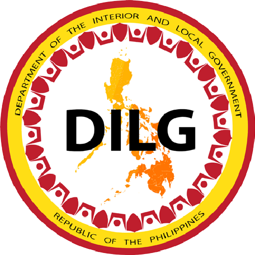 File Department Of The Interior And Local Government Dilg Png Wikimedia Commons