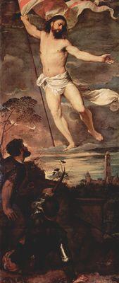 Pasen wikipedia - Geloof peinture ...