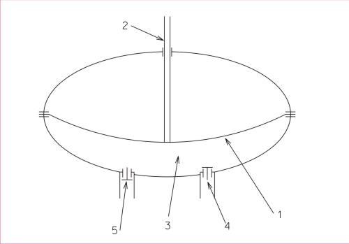 file diaphragm pump wikimedia commons. Black Bedroom Furniture Sets. Home Design Ideas