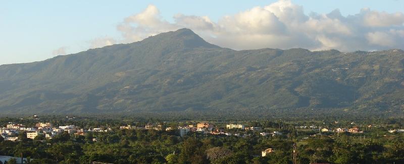 Dominicana de puerto plata - 3 part 8