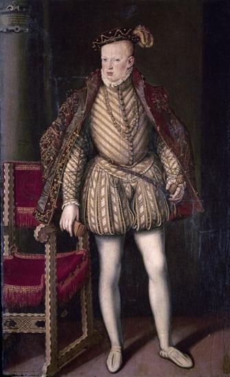 Dom sebastiao 1565.JPG