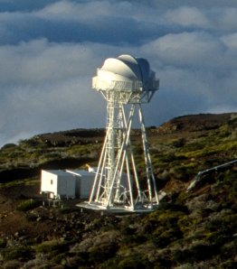 File:Dutch open telescope bob tubbs 2001.jpg