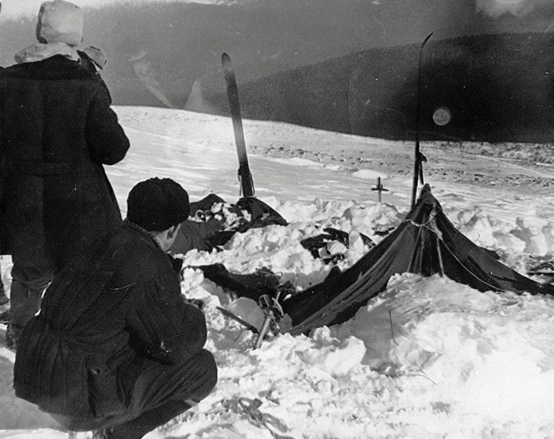 Dyatlov_Pass_incident_02.jpg
