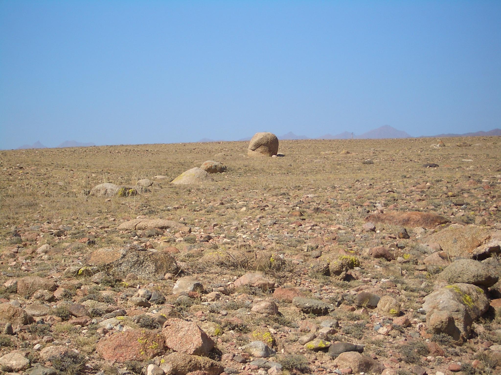 Description Flinders Over Desert Plainjpg | Specs, Price ...
