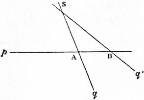 EB1911 - Geometry Fig. 1.jpg
