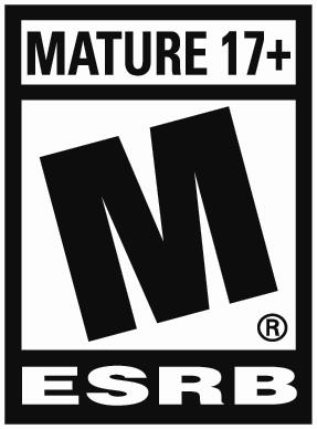 Mature Symbol 23