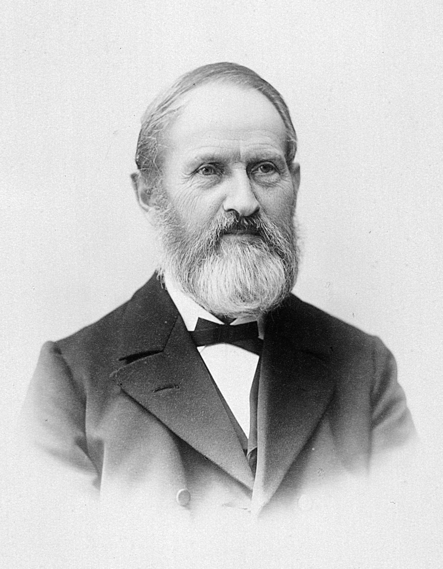 Wilhelm Fiedler