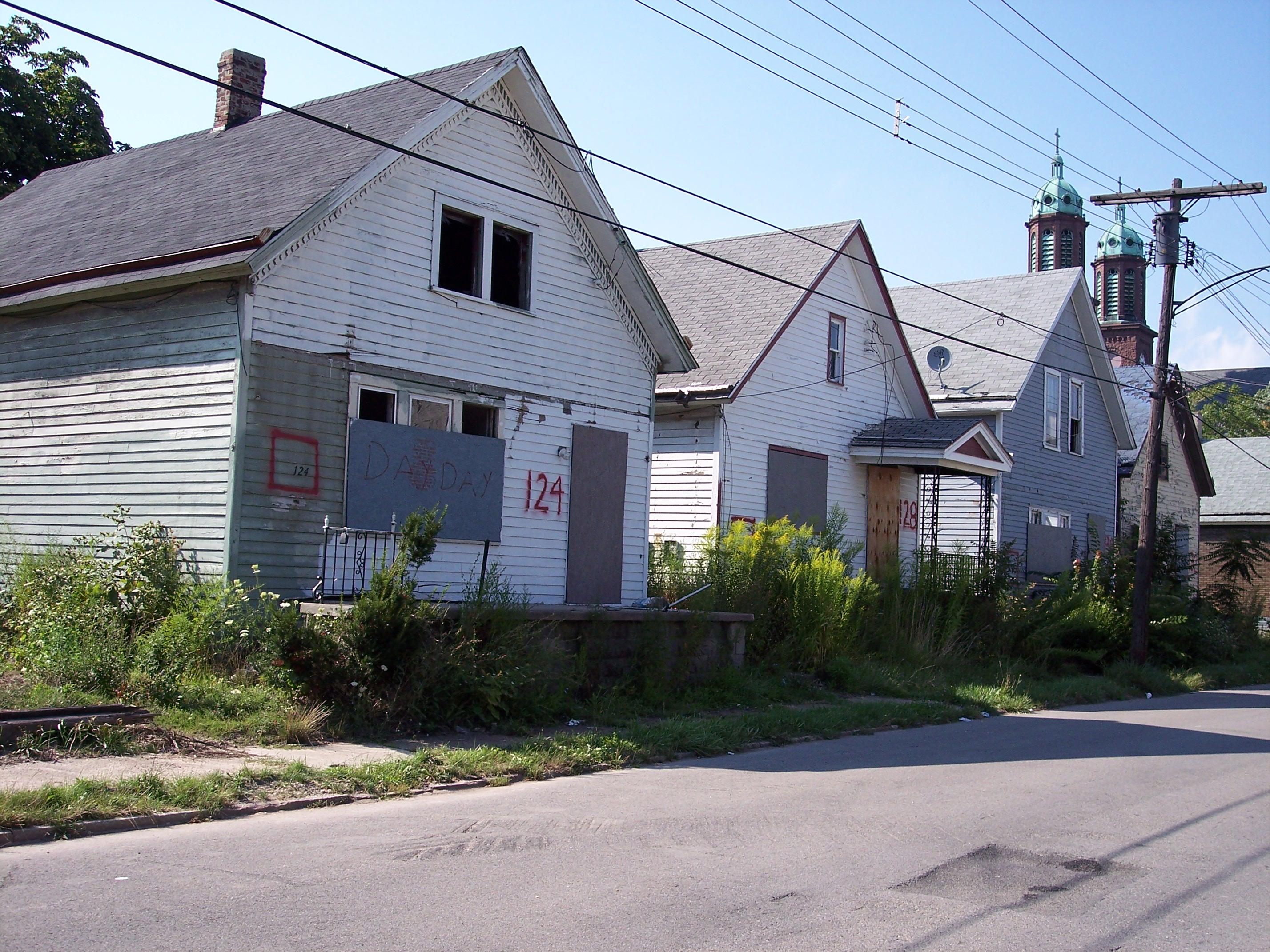 East Side Homes For Sale Saskatoon