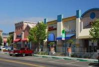 El Cerrito Plaza (shopping center)