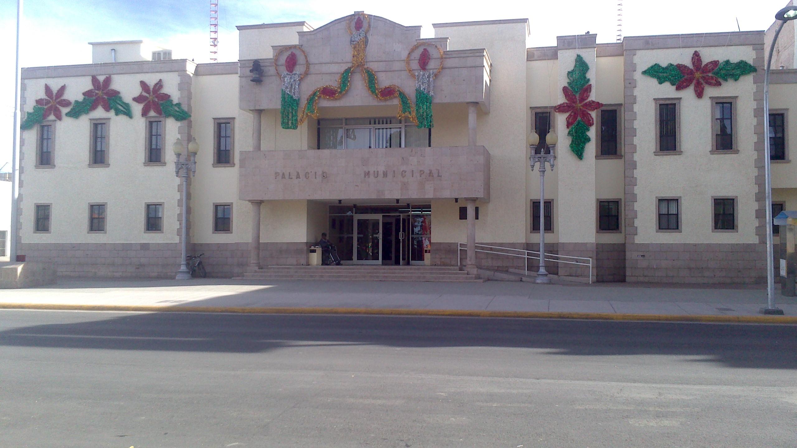 Cuauhtemoc Municipality Chihuahua Wikipedia